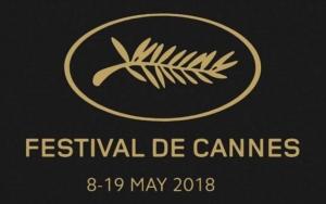 Cannes, 2018: különdíj a magyar filmnek, fődíj a japánnak
