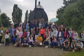 A magyar kultúráért és oktatásért