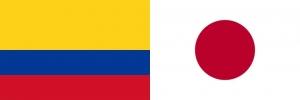 Kolumbia–Japán 1:2 (0:1)