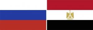 Oroszország-Egyiptom 3:1 (0:0)
