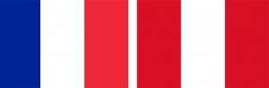 Franciaország–Peru 1:0 (1:0)