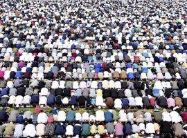 Ramadán az Egyesült Királyságban