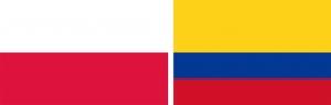 Lengyelország–Kolumbia 0:3 (0:1)