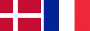 Dánia–Franciaország 0:0
