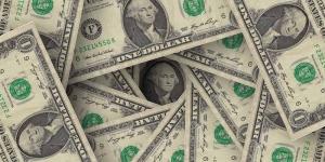 Visszafizetett adósság