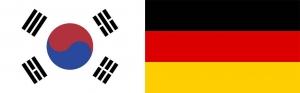 Dél-Korea–Németország 2:0 (0:0)