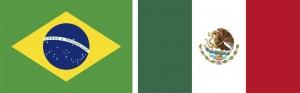 Brazília–Mexikó 2:0 (0:0)