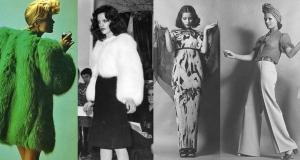 A divat és a kultúra kölcsönhatása
