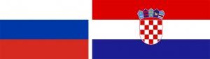 Oroszország–Horvátország 2:2 (1:1), tizenegyesekkel 3:4