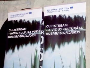 Folyó-irat: áramlás, víz, Tisza