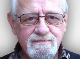In memoriam:Bödő Sándor(1953—2018)