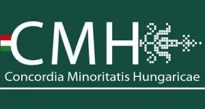 Magyarországi PhD/DLA-ösztöndíj