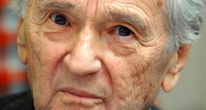 Elhunyt Szepesi György