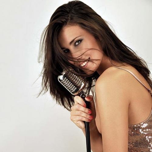 Két újdonság a magyar zene világából