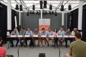 A magyarok jogvédelméről a Kárpát-medencében