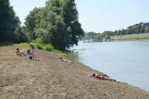 Hol van az a nyár…