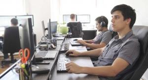 Programozói képzés munkanélkülieknek