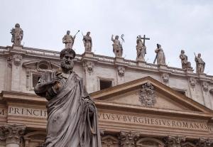 Már a Vatikán is ellenzi a halálbüntetést