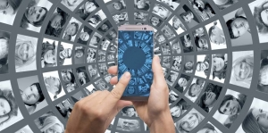 A digitális bennszülöttek korszaka jön
