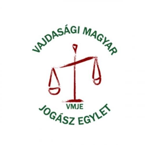 A Vajdasági Magyar Jogász Egylet Közleménye