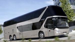 Autóbuszok