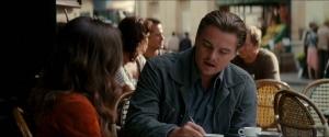 Christopher Nolan: divat vagy ikon?