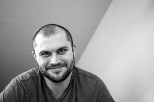 DiákOscar-díjat nyert az Ostrom