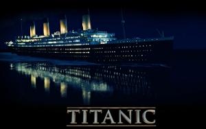 Meghallgatást hirdet a Szegedi Szabadtéri a Titanic musicalhez