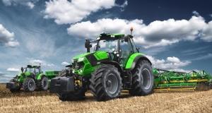 Traktorok az emberek szolgálatában