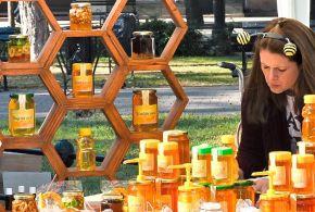 Méhészeti napok Szabadkán