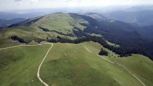 A meseszép Bukovina!
