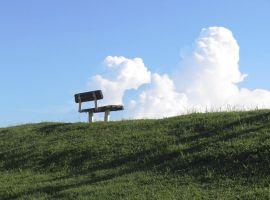 Zöld álom