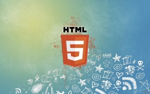 A head elem tartalma és a HTML-szöveg alapjai