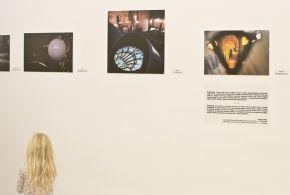 Photo-reflexions