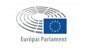 Az Európai Parlament elvenné az útdíjszabályozás lehetőségét a tagállamoktól