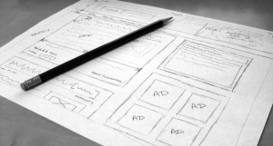 A dokumentumok és a weboldalak szerkezete