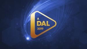 A Dal 2019 – jövőre is együtt keressük Magyarország legjobb dalát