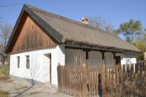 Házak, melyekben minden tárgynak megvan a maga története