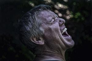 A harag rossz tanácsadó