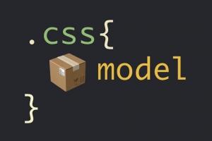 A doboz modell