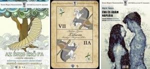 A Zentai Magyar Kamaraszínház januári előadásai