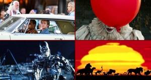 Mit nézzünk a moziban 2019-ben?