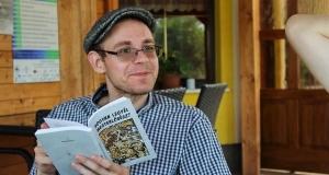 Kocsis Árpád győzött a vajdasági magyar drámaíróversenyen