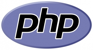 Ismerkedés a PHP alapjaival