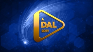 A Dal 2019 – szombaton jön a harmadik válogató