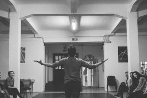 MAFESZT — ahol színész és technikus is tanulhatott