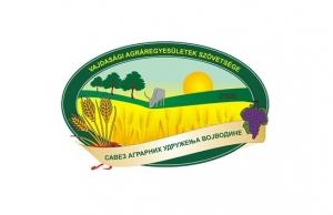 Mezőgazdasági tematikájú lakossági fórumok indulnak Vajdaság-szerte