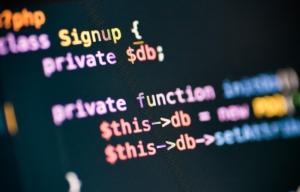 A PHP-változók