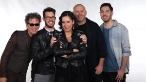 A Dal 2019 —Az Acoustic Planet nyerte az első elődöntőt