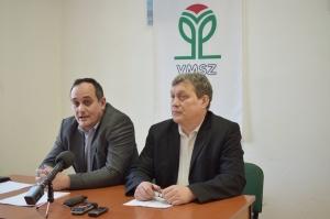 Megvalósult és tervezett beruházások Zenta községben